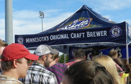 Haymarket Park Beer Fest