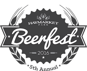 2016 Lincoln Beerfest