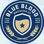 Blue Blood Brewing