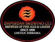 Empyrean Brewing