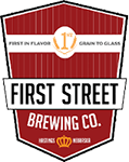 First Street Brewing Co