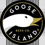 Goose Island Beer Co
