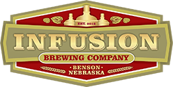 Infusion Brewing Company