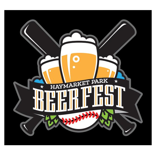 Haymarket Park BeerFest