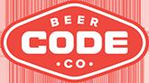 Code Beer Co