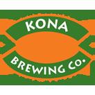 Kona Brewing Co
